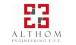 Althom Engineering