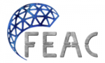 FEAC Engineering