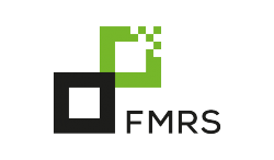 FMRS/AUTH