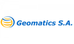 Geomatics