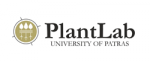 PlantLab / UPatras