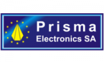 Prisma Electronics S.A.