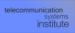 Telecommunication Systems Institute (TSI)