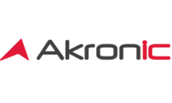 Akronic
