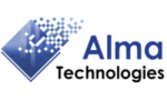 Alma Technologies