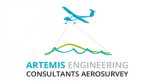 ARTEMIS Aerosurvey