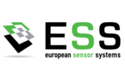 European Sensor Systems ESS