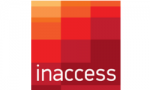 Inaccess