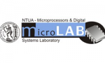 MICROLAB/NTUA