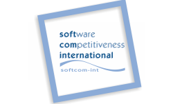 SoftCom International