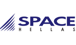 Image result for space hellas